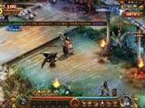 《天书世界》最新游戏截图欣赏