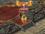 《传奇霸业》最新游戏体验截图(三)