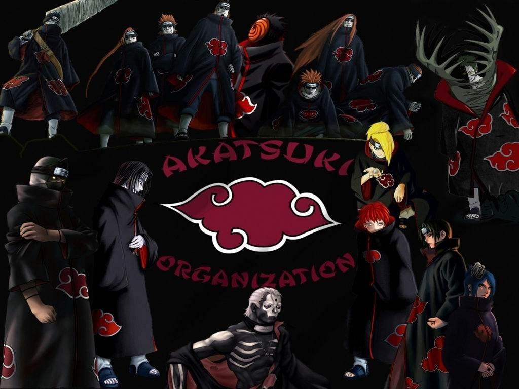 Naruto Wallpaper 284237423 also Bape Wallpaper furthermore 32782495879 together with Watch further Naruto. on bape hd