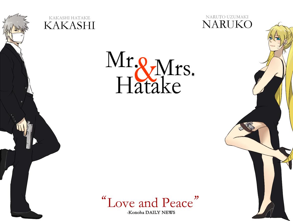 100+ Kakashi X Sasuke Lemon – yasminroohi