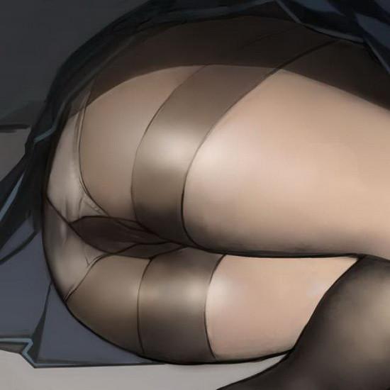 最性感的丝袜_性感丝袜MM 穿出最适合你的丝袜 华南城网