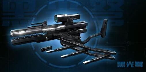 钢甲铁拳2_冒险模式新增武器合成-ak47战损,钢甲铁拳