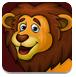 救援森林之王