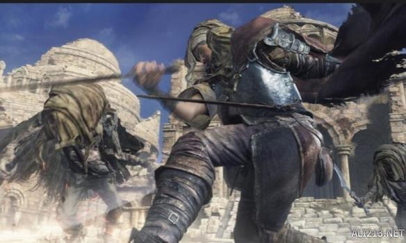 龙之谷沙漠龙攻略_《黑暗之魂3》BOSS名称来源解析攻略-游侠网