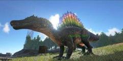 《方舟:生存进化》极品恐龙孵化方法图文详解