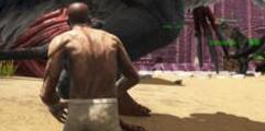《方舟:生存进化》游戏实用常识技巧汇总