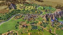 《塞尔达传说:荒野之息》全野外boss位置一览