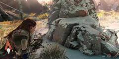 《地平线:黎明时分》最高难度通关心得