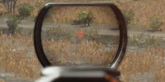 《绝地求生大逃杀》狙击枪使用技术细节详解
