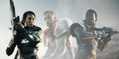 《命运2》游戏职业资料及特色详解