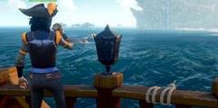 《贼海》演示视频 贼海好玩吗?