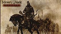 《骑马与砍杀2:领主》弓箭手怎么玩?