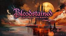 《血污:夜之仪式》无击杀速通游戏演示