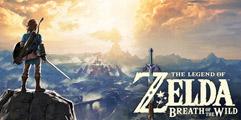《塞尔达传说:荒野之息》DLC呀哈哈头及传说装置地点介绍
