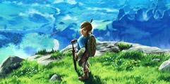 《塞尔达传说:荒野之息》dlc剑之试炼简单难度过关攻略