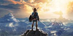 《塞尔达传说:荒野之息》剑之试炼极位安全打法技巧心得
