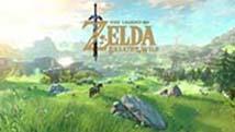《塞尔达传说:荒野之息》DLC大师模式快速获得武器方法一览