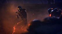 《命运2》电泰坦冲撞使用时机详解