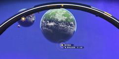 《无人深空》1.3版萌新快速入门教程
