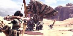 《怪物猎人世界》任务流程介绍视频及图文说明