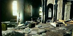 《绝地求生大逃杀》更新后卡在废墟界面解决教程 进不去游戏怎么办?