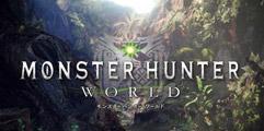 《怪物猎人世界》多人模式怎么玩?多人模式演示视频