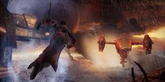 《命运2》虚空术士技能效果怎样?虚空术士技能效果分享