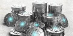 《命运2》银币怎么获得?银币获得方法及用处介绍