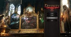 《神界:原罪2》暴君套装位置介绍 暴君套装在哪?