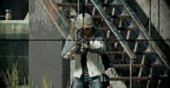 《绝地求生大逃杀》倍镜怎么用?武器+倍镜使用指南视频合集