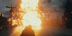 《绝地求生大逃杀》毒圈时间+伤害+大小+技巧视频解析