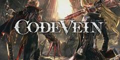 《噬血代码》BOSS战试玩视频 武器动作展示视频
