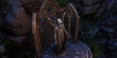 《神界:原罪2》女巫房子地下室钥匙在哪里?