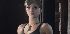 《绝地求生大逃杀》女角色外观皮肤搭配指南 皮肤怎么搭配好看?