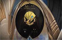 《秘境对决》现开模式怎么选卡 现开模式选卡技巧方法