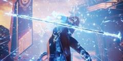 《命运2》常用武器推荐 什么武器最好用?