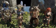 《神界:原罪2》弓箭手加点方法 弓箭手怎么加点?