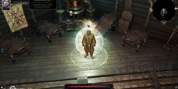 《神界:原罪2》如何制作新装备 新装备制作方法介绍