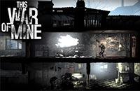 《这是我的战争》进阶版剧本开局及发展攻略(无DLC)