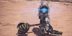 《怪物猎人世界》最新实机演示视频 怪物猎人世界游戏好玩吗?