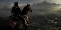 《对马之魂》游戏主要内容简单介绍 游戏好玩吗?