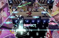 《BanG Dream少女乐团派对》新手入门攻略 邦邦是什么游戏