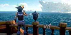 《贼海》训练场景展示视频 游戏值得入手吗?