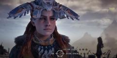 《地平线:黎明时分》DLC全任务通关技巧 极难+通关心得