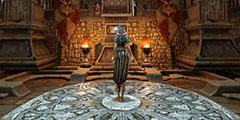 《神界:原罪2》与DOTA技能对比分析