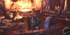 《怪物猎人世界》新手入门教程视频 新手怎么玩上手快?