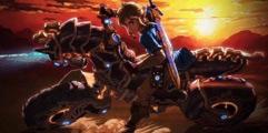 《塞尔达传说:荒野之息》DLC2赞特头盔在哪?赞特头盔获得方法视频