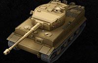 《坦克世界闪电战》R系全坦克介绍 R系坦克好玩么