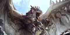 《怪物猎人世界》合成捕获玉方法介绍 怎么合成捕获玉?