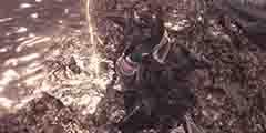《怪物猎人世界》弩试玩体验分享 测试版弩好用吗?
